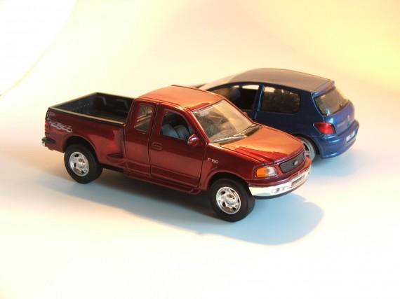 автомобили на фото