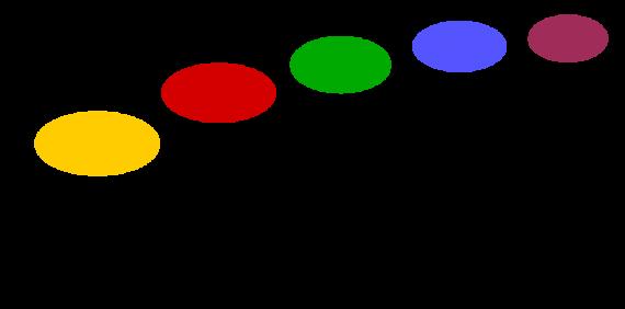 отрендеренный SVG-файл